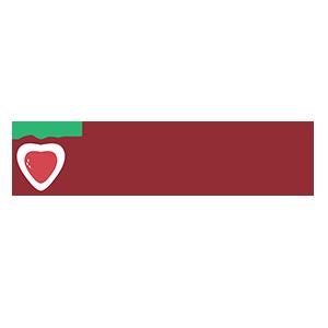 alburni_natura